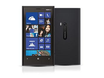 Nokia-Lumia-920-Black-multiview