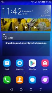 Huawei_P8_Lite_Screenshot (1)