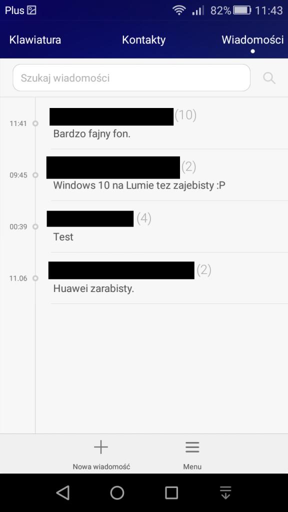 Huawei_P8_Lite_Screenshot (2)