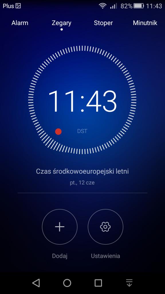 Huawei_P8_Lite_Screenshot (4)