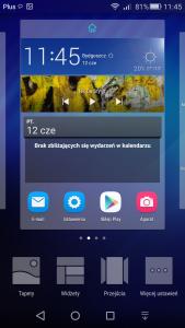 Huawei_P8_Lite_Screenshot (9)